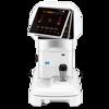 Tonomètre sans contact - ATNC 550
