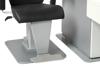 Repose pieds unité de consultation OST 250H Essilor
