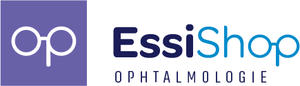 Essishop Ophtalmologie